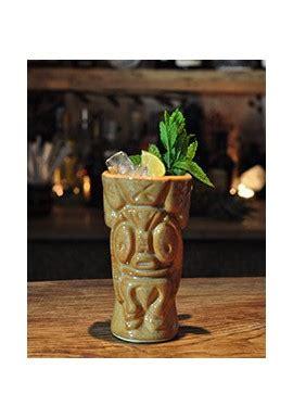 bicchieri cocktail particolari bicchieri cocktail per bar e ristoranti pro bar