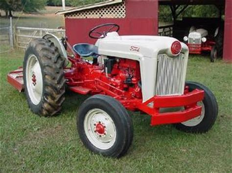 jubliee paint colors codes yesterday s tractors