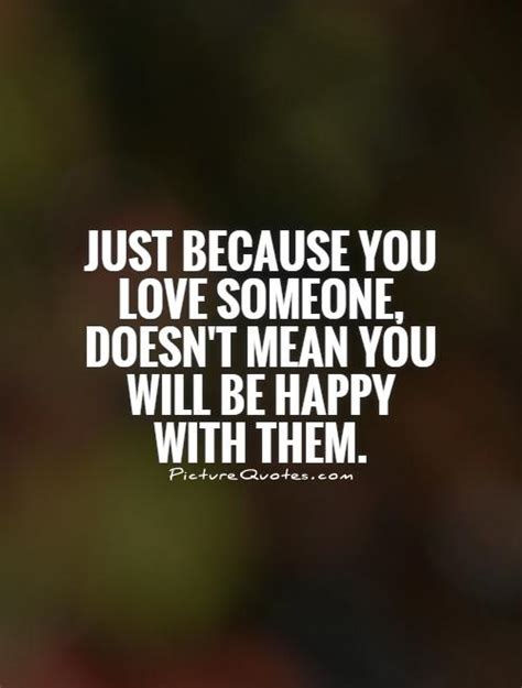 just because you love quotes quotesgram