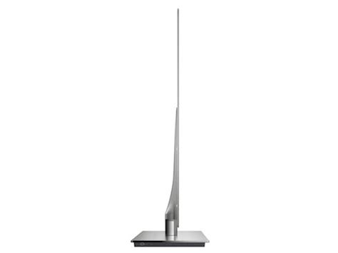 Ultrathin Ultra Thin Samsung samsung led 9000 ultra thin tv unveiled mobile venue
