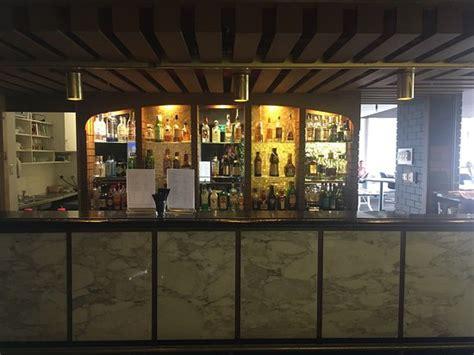 cleaners room ballarat mid city hotel ballarat updated 2018 motel reviews price comparison australia tripadvisor