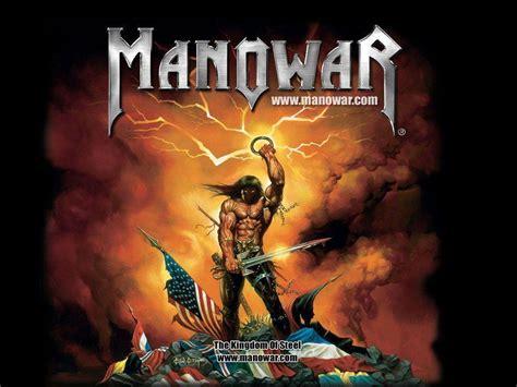 Manowar Heavy Metal heavy metal bands wallpapers wallpaper cave