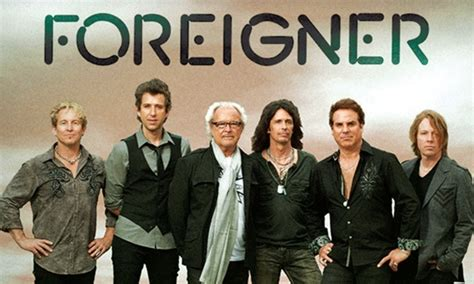 Group Home Floor Plans by Foreigner Playing The Benton Franklin Fair Seasons On