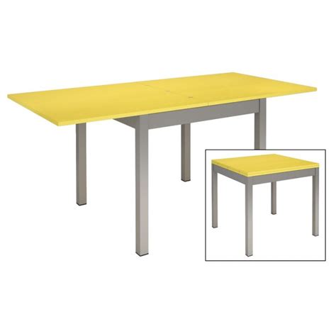 dimension table cuisine dimension table de cuisine obasinc