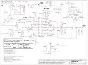 laptop battery connector pinout diagram laptop get free image about wiring diagram