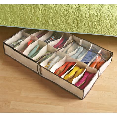 closet under bed full size of small shoe closet modern shoe rack southernspreadwing com page 3 addorable reading room