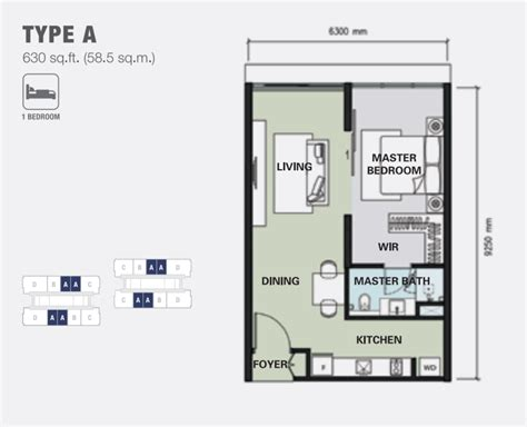 dua residency floor plan dua residency floor plan images awesome dua residency