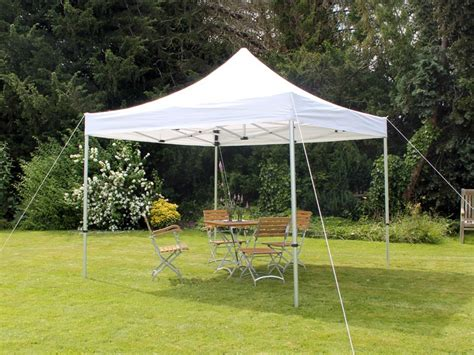 Pop Up Gazebo Pop Up Gazebo 3m X 3m Free Side Curtains