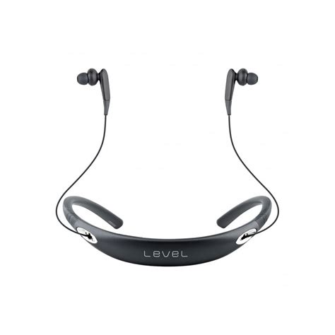 Headset Samsung Level U Pro samsung level u pro wireless in ear headphones