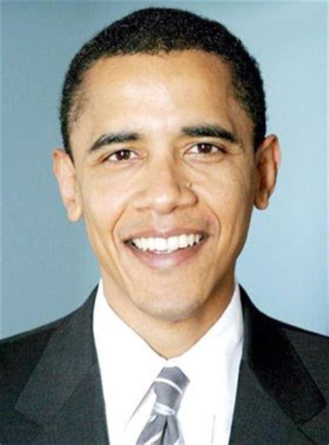 biografía corta de barack obama breve historia universal 191 monografia de barack obama
