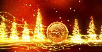 7art christmas lights clock call in your joyful spirits
