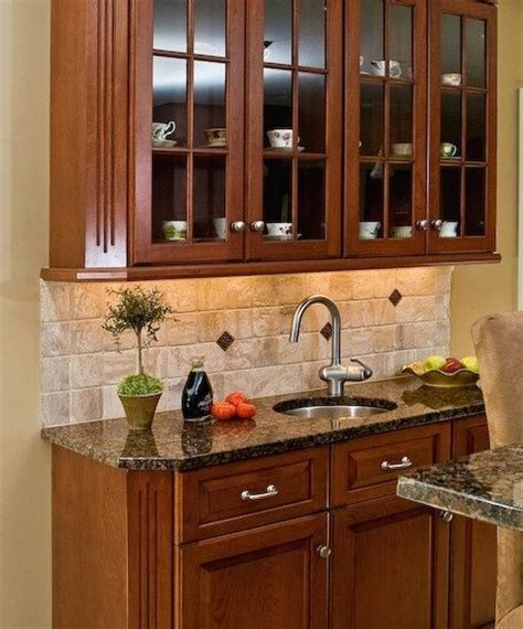 the 25 best ideas about brown granite on contemporary granite kitchen counters