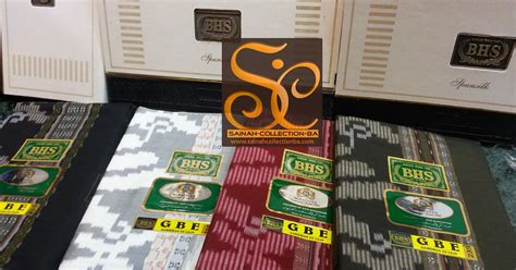 Sarung Cendana Absolute sarung bhs gbe distributor grosir baju murah tanah abang