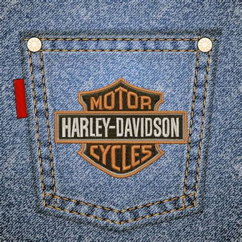 embroidery design harley davidson free machine embroidery design harley davidson logo