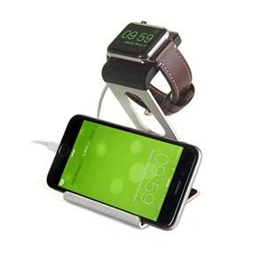 Will The Real Iphone Stand Up Chip by Celular Apple Dual Chip Promo 231 227 O No Pontofrio