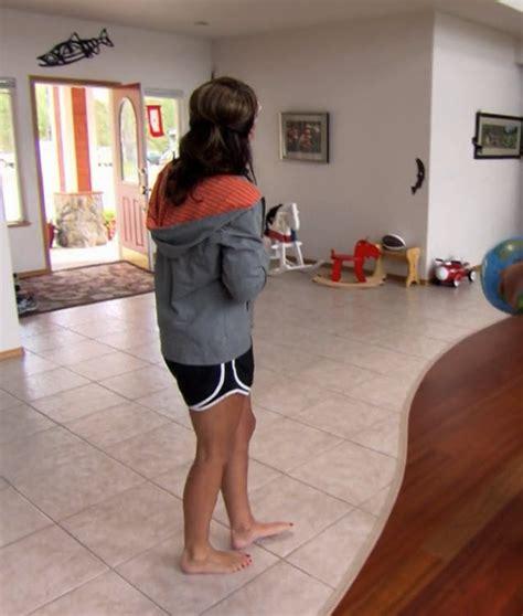 Sarah Palins Feet Wikifeet | sarah palin s feet