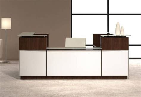 1000 images about furniture reception desks on