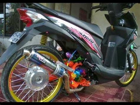 Lem Magic Jet 1 m one pemasangan velg lebar doovi