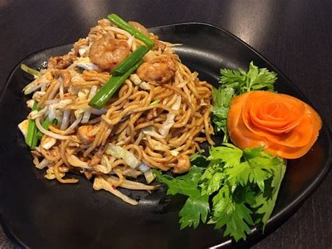 house chow mein house special chow mein www pixshark com images