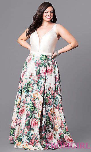 Baju Muslim Pesta Orang Gemuk 39 model baju pesta untuk orang gemuk terlihat slim update