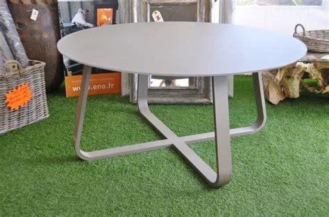 salon de jardin avec table ronde 11 vente de salon de