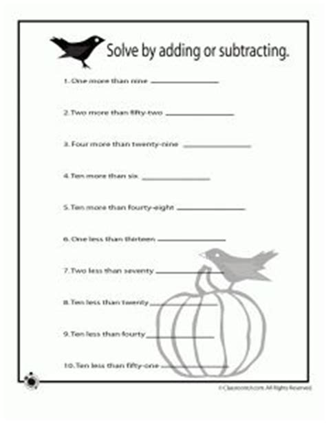halloween coloring page 5th grade 1000 images about halloween homeschool on pinterest
