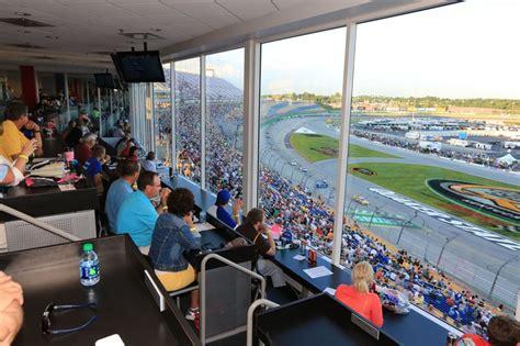 best seats at atlanta motor speedway kentucky club get tickets kentucky speedway