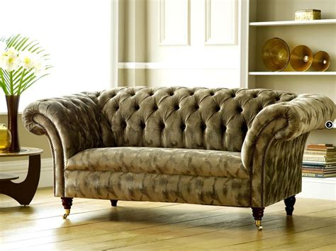 Quintessentially English Leather Sofas Made In Uk