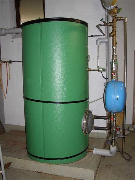 Reece Plumbing Carlton by Gas Engineer Plumber Great Barr Dudley