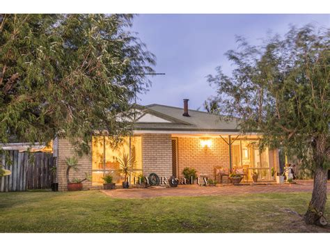 Dunsborough Greater Region Wa Sold House Prices Dunsborough House
