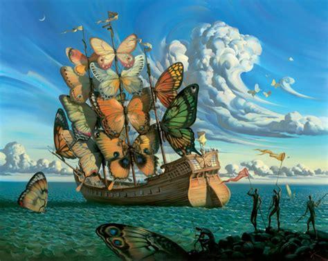 imagenes arte surrealista megapost artistas del surrealismo y sus mejores obras
