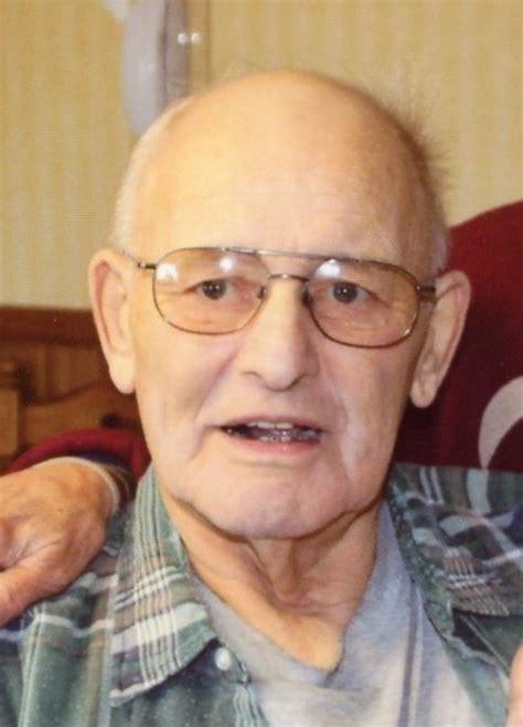 obituary for jerome j matvick photo album foley