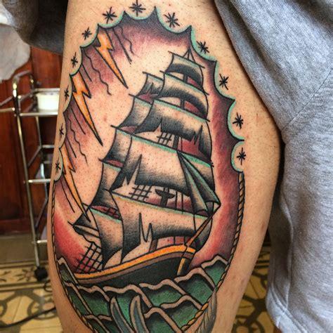 zion tattoo family tarragona zion tattoo family estudio de tatuajes en tarragona