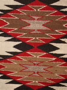 Navajo Rugs Historic Eye Dazzler Navajo Rug For Sale