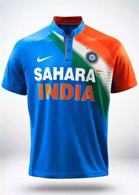 design cricket jersey online in india which indian cricket team kit you consider the best