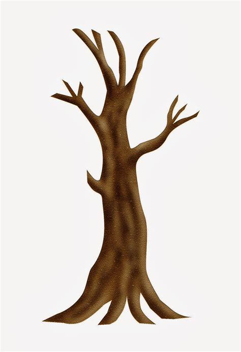 tutorial menggambar pohon dengan pensil gambar design membuat pohon menggunakan adobe illustrator