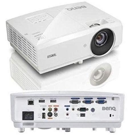 Projector Hdmi Benq Benq Projector 3d Dlp 4000 Lumens 11000 1 Hdmi Mx726