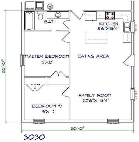 floor plans for the barndominium fort reno rd texas barndominiums texas metal homes texas steel homes