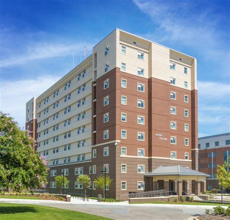 alumni hall nyu floor plan nyu carlyle court floor plan nyu residence halls carlyle