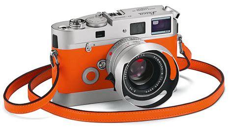 Kamera Leica Hermes leica m7 edition herm 232 s photoscala