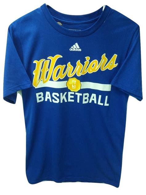 golden state warriors l golden state warriors basketball nba adidas blue wax seal