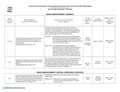 client service plan template excellent audit plan template pictures inspiration