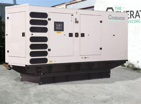 aksa generators uk ad410 doosan diesel generator for sale