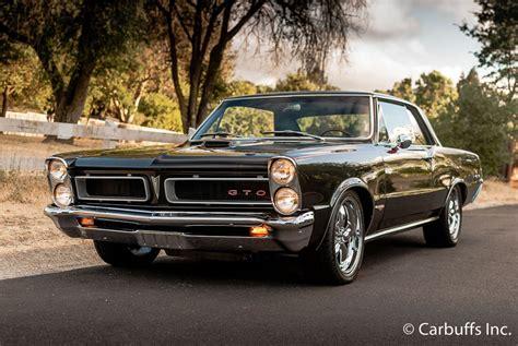 old car manuals online 1965 pontiac gto parking system 1965 pontiac gto concord ca carbuffs concord ca 94520