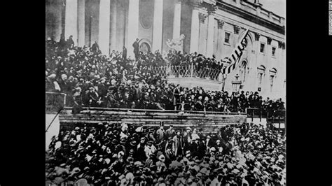 abraham lincoln unconstitutional the plot and the president