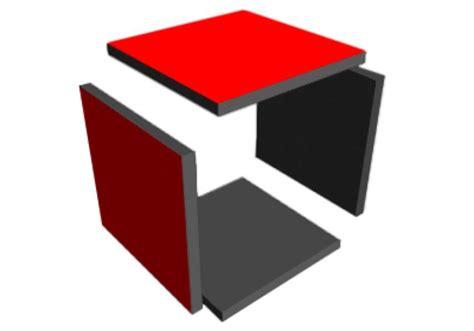 lissajous pattern lab manual lissajous figures on an oscilloscope maglab