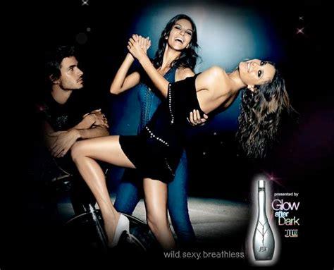 Original Reject Jenifer Glow 100ml perfume glow after mujer 100 ml