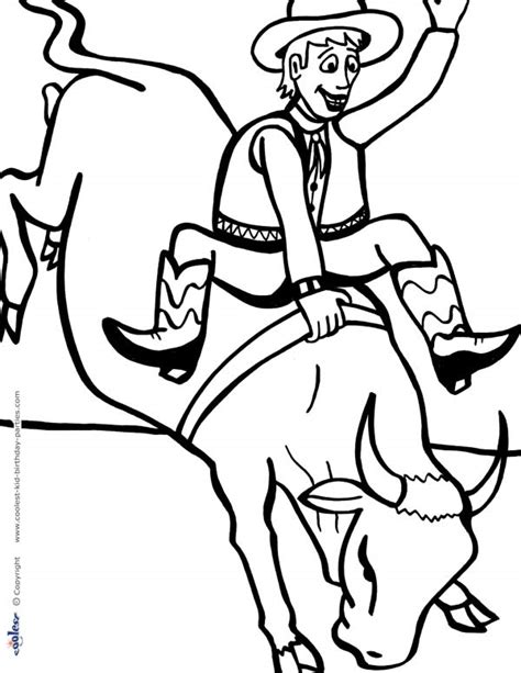 Wild West Coloring Pages Coloring Pages West Coloring Pages