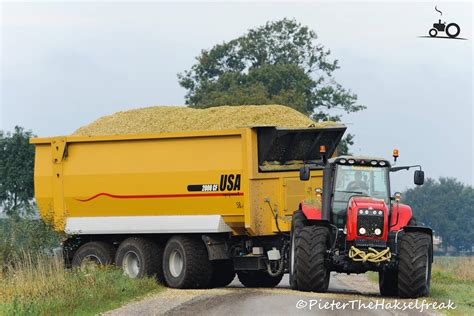 usa equipment silagewagen specs and data everything