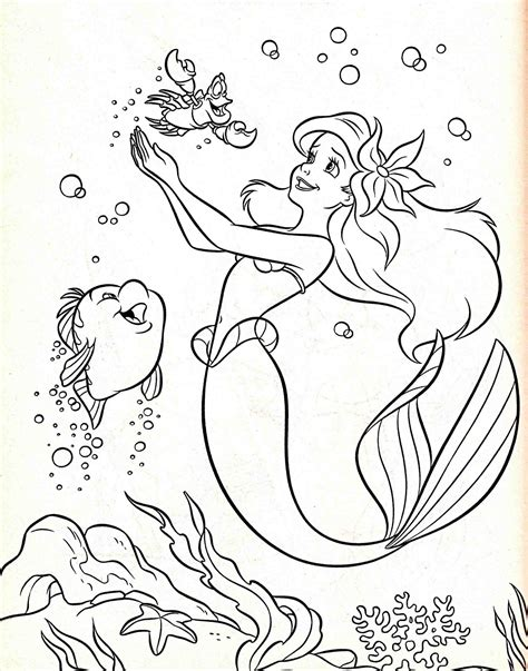 Chibi Disney Princesses Coloring Pages Web Coloring Pages From The Princess And The Frog Free Coloring Sheets